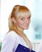 Макаркина Ольга Вадимовна