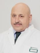 Макаров Олег Геннадьевич