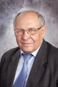 Макаров Олег Васильевич