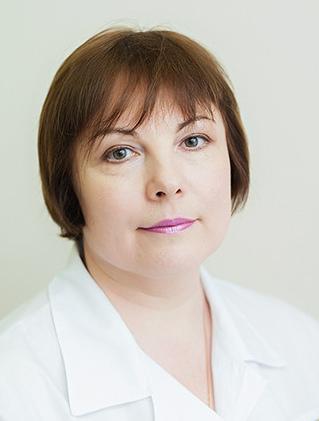 Найти врача ревматолога