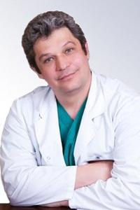 Максимов Алексей Васильевич