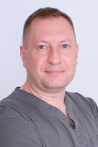 Максимов Николай Владимирович