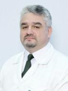 Малапура Андрей Анатольевич