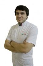 Маллаев Муртазали Сабирович