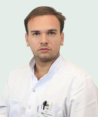 Малов Руслан Владимирович