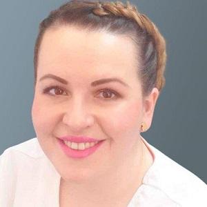 Мальцева Оксана Владимировна