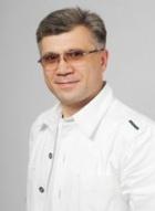 Мамаев Хусейн Керимович