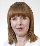 Мамаева Сайгибат Насрутдиновна