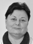 Маркова Татьяна Петровна