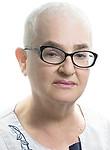 Маркус Бронислава Борисовна