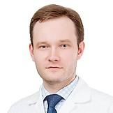 Маршала Сергей Николаевич