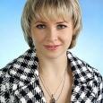 Мартазинова Светлана Константиновна