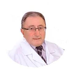 Мартиросян Арарат Шаваршович