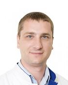 Маряшев Сергей