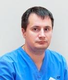 Масляев Евгений Александрович