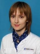 Матвеева Маргарита Валерьевна