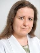 Матыюк-Семенова Елена Николаевна
