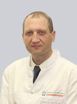 Мазайшвили Константин Витальевич