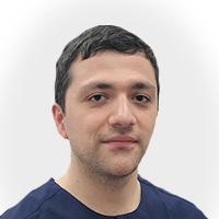 Мазлоев Аслан Батразович