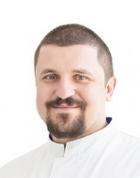 Мазуренко Денис Александрович