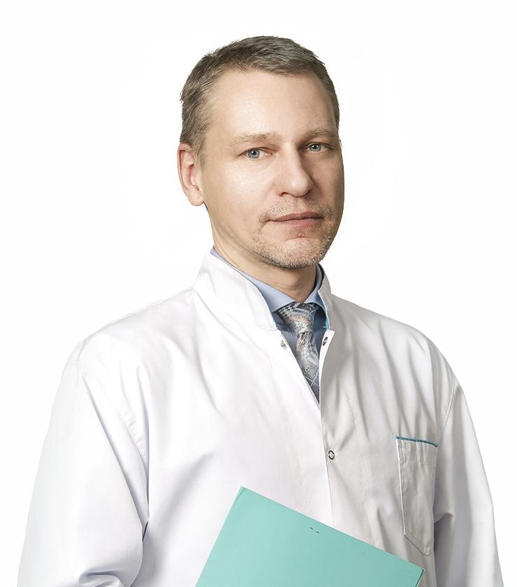 Медси врачи урологи