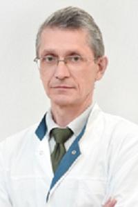 Мельников Александр Иванович