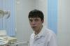 Меньшиков Максим Евгеньевич