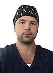 Меньшиков Валентин Владимирович