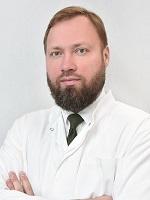 Меринов Дмитрий Станиславович