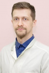 Мешков Алексей Евгеньевич