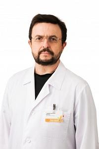 Мигунов Николай Евгеньевич