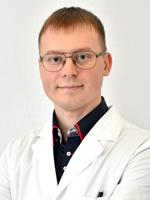 Михайлов Алексей Вадимович