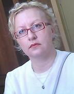 Михайловская Наталья Александровна