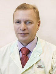Минаев Дмитрий Николаевич