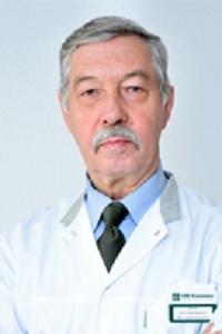 Минеев Александр Сергеевич