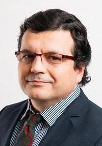 Мироненко Александр Викторович