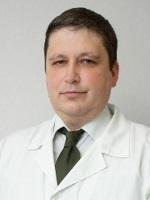 Миронкин Игорь Юрьевич