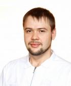 Миронов Антон Александрович