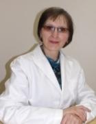 Мирошниченко Наталья Станиславовна
