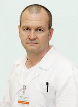 Мищенко Дмитрий Анатольевич