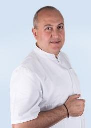 Мистакопуло Анатолий Харлампович