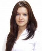 Мизинова Мария Алексеевна