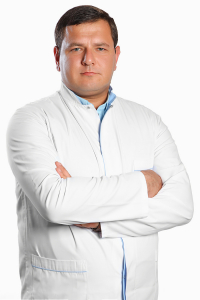 Мкртчян Артур Норикович