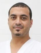 Мохсен Шериф Али Мубарак