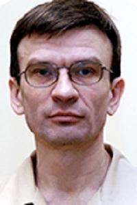 Мормышев Вячеслав Николаевич