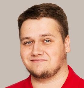 Москаленко Алексей Сергеевич