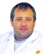 Москвичев Дмитрий Викторович
