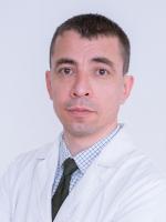 Мухаметов Ильдус Ринатович