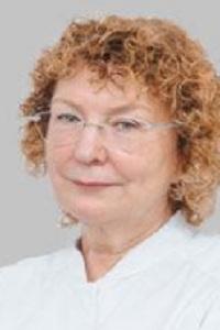 Муканова Светлана Александровна