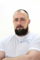 Мунтян Антон Михайлович